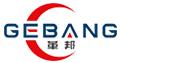 上海贝博平台下载贝博官网登录技术有限公司